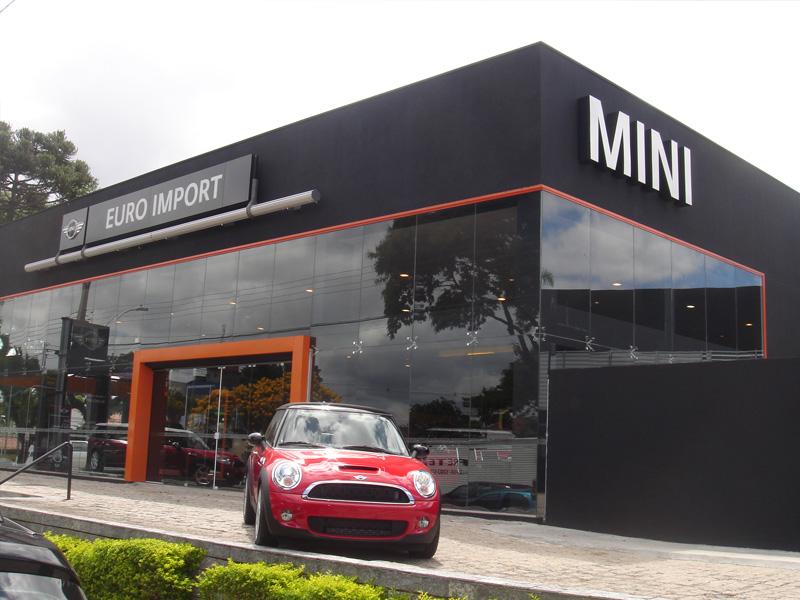 minic