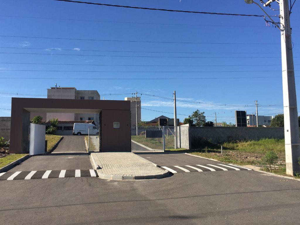 terreno-em-condominio-fechado-a-venda-na-costeira-em-sao-jose-dos-pinhais-pr-1538575433-12